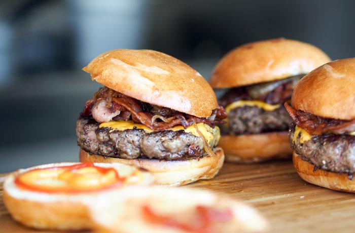 kader-burger